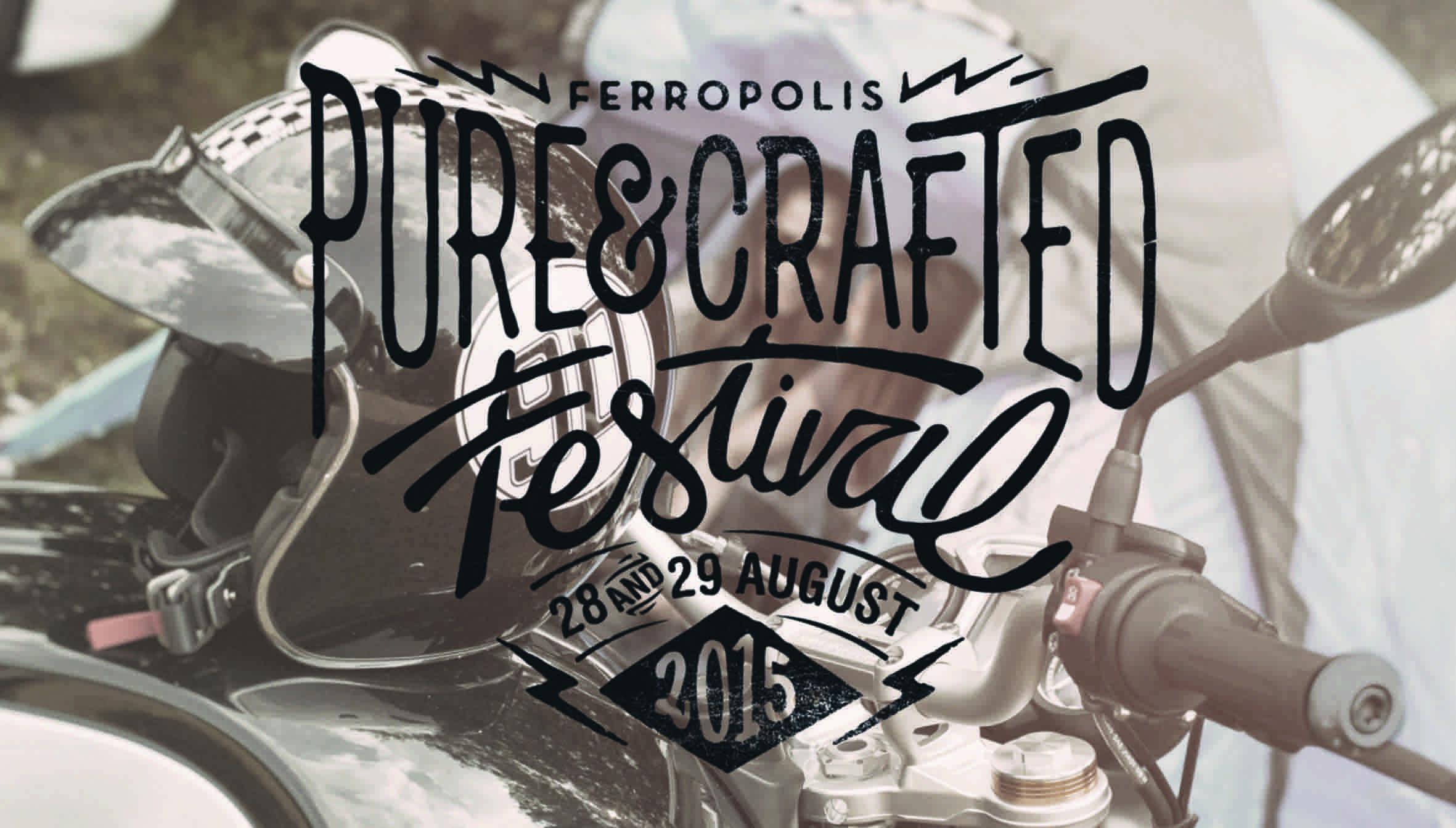 00_PureandCraftedfestival