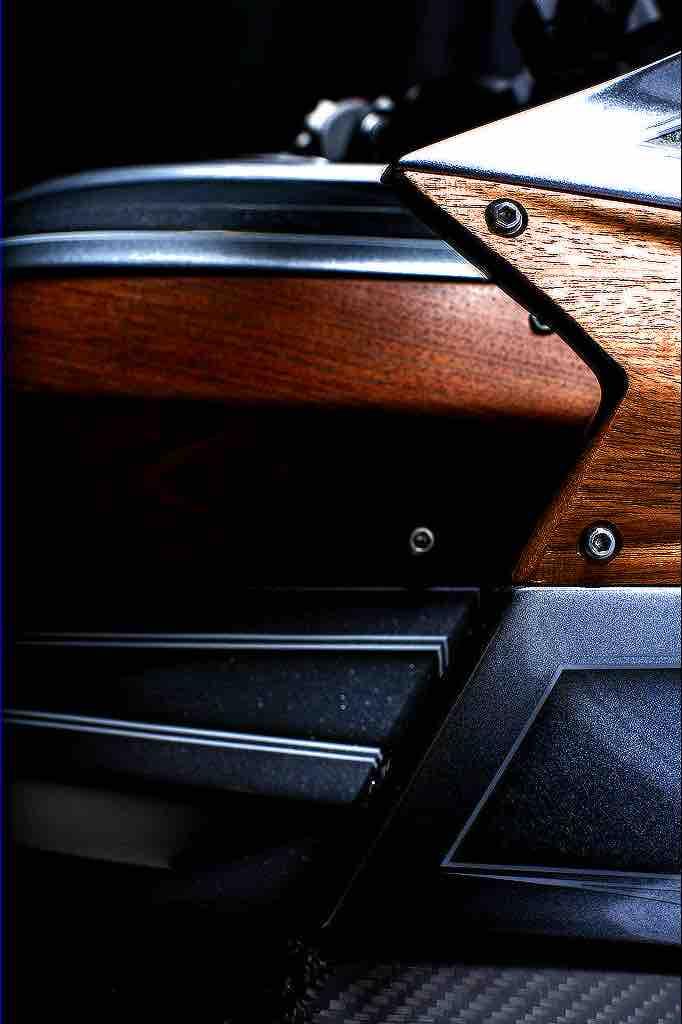 BMW Motorrad Concept 101_21