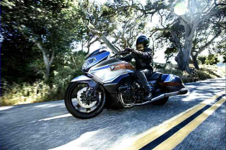 BMW Motorrad Concept 101_8