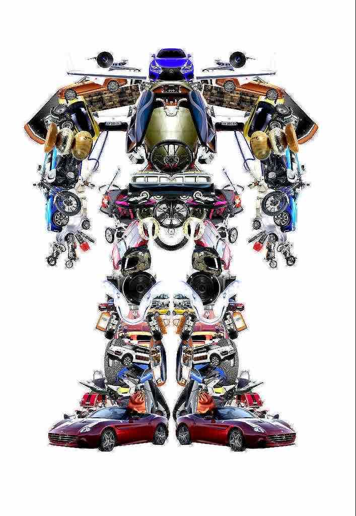 Motion_Transformers_3_neu