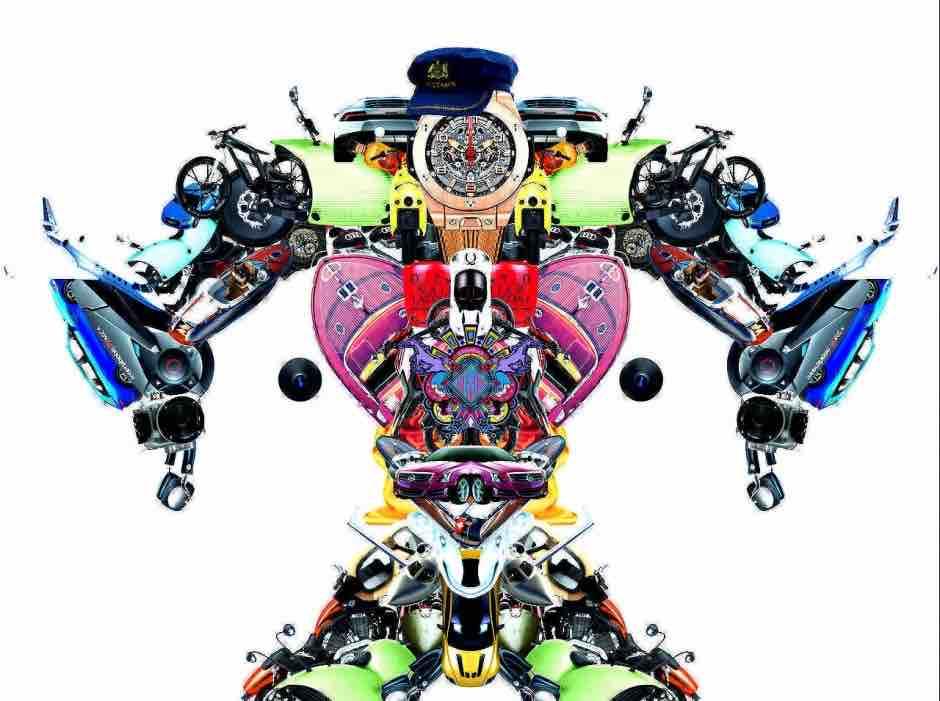 Motion_Transformers_4.1_neu