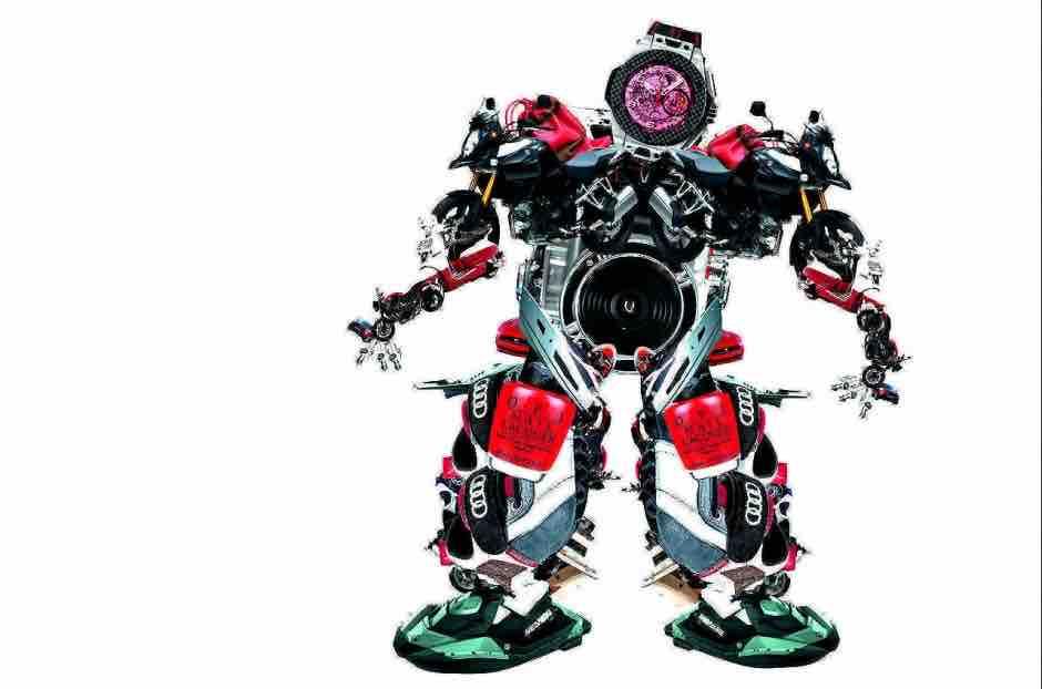 Motion_Transformers_7_neu
