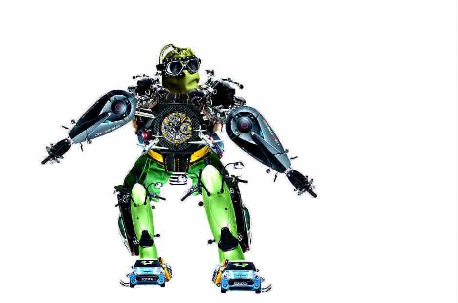 Motion_Transformers_8.3_neu