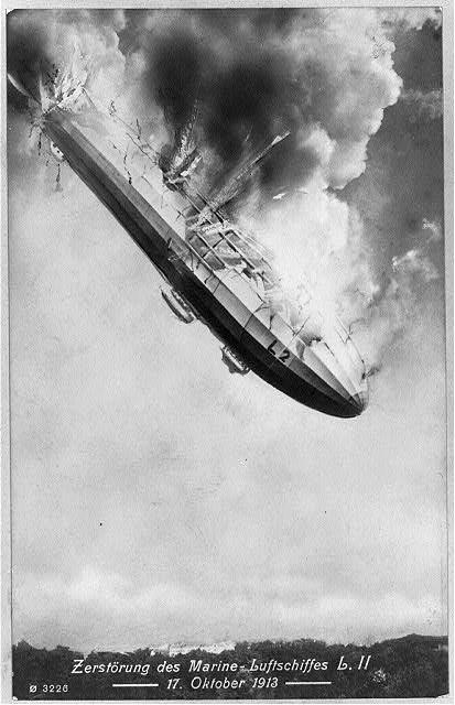 Crash_Zeppelin_LZ18_(LII)